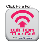 CLick here for wifi on the go